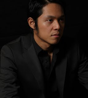 Francis Tan Seng